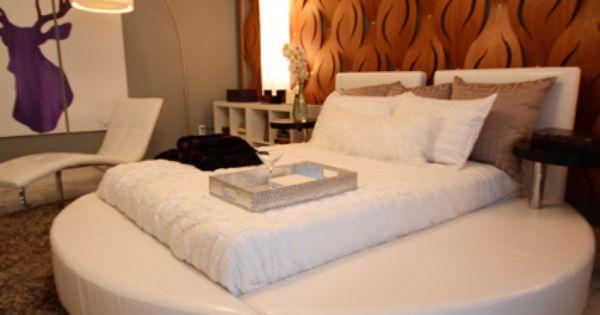 David bromstad bedroom i want that wooden piece they made for David bromstad bedroom designs