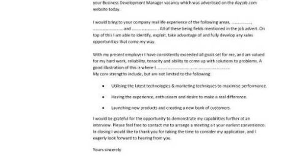 business plan cover review andmay hoping will read loan letter - business plan cover letter