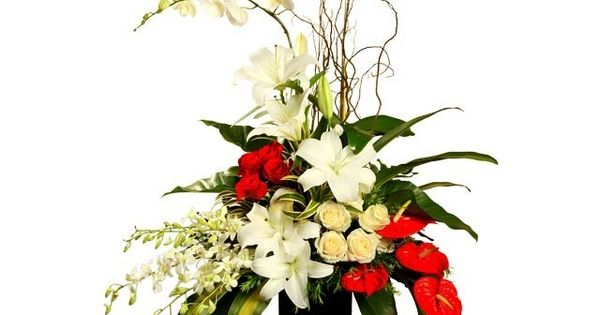 Unusual mother 39 s day flower arrangements ideas flower - Unusual mothers day flowers ...