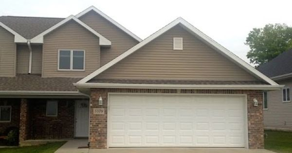 New Listing At 5570 Carver Dr Dubuque Ia Home For Sale 3br