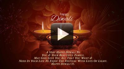 Today In This Post I Am Attaching Free Download Happy Diwali Animated Wishes Video Greetings Quotes Wha Diwali Animation Happy Diwali Animation Happy Diwali