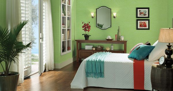 Little Boys Room Decorating Ideas Bedrooms Color Schemes