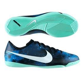 nike indoor soccer shoes for kids