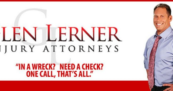 Plz Re Pin For Later Personal Injury Attorney Injury Attorney Injury