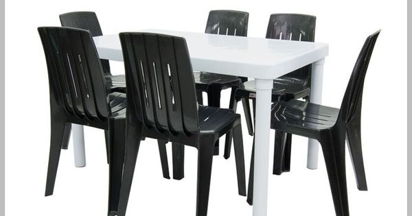 38 Reference Of Plastic Sofa Chair Price Philippines In 2020 Chair Price Chair Sofa Chair