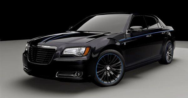 2016 Chrysler 300 Srt8 Changes And Engine Fordcarsi Com