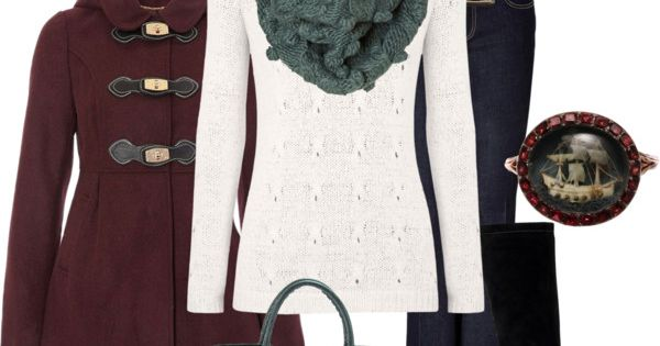 """""""cranberry teal"""" by lagu on Polyvore"""