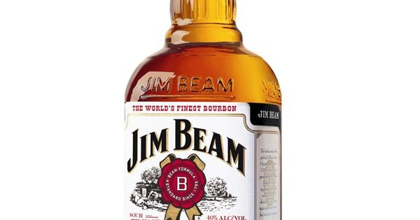 JIM BEAM- I drink this with Coke and it is yummy!!!!! | My ...