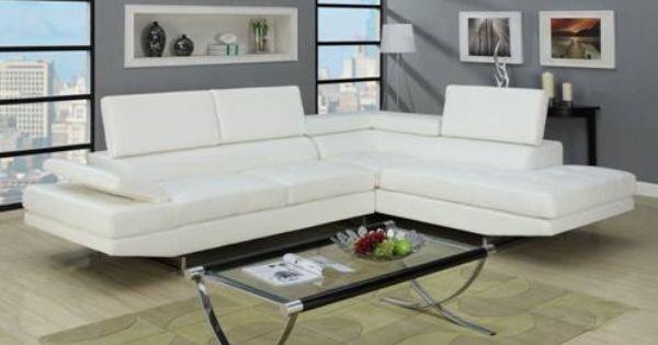 Bel Furniture Furniture Sectional Sofa Living Room Furniture Layout