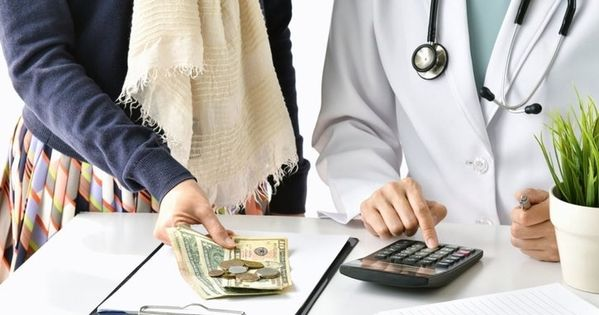 Meet 10 Nj Families Who Crowdfunded To Pay Medical Bills In 2019