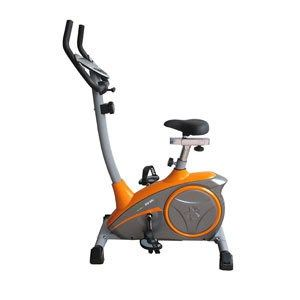 Top 10 Best Exercise Bike Brands With Price In India 2018 Biking