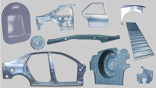 Automotive Metal Stamping Parts Metal Stamping Dies Metal Stamping Sheet Metal Fabrication