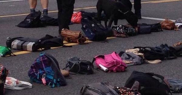 columbine school shooting crime scene photos - Google Search   Reality ...