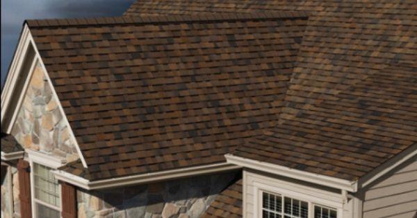 Browse Shingles Architectural Shingles Shingling Roof Shingles