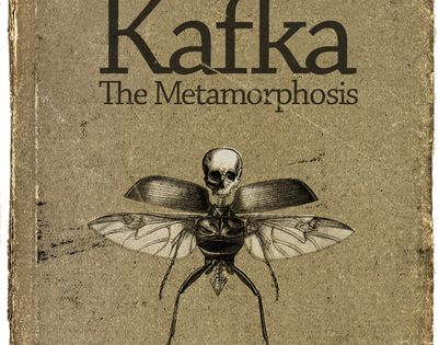 the definition of a term the metamorphosis of gregor samsa by franz kafka Existentialism - metamorphosis com/tag/gregor-samsa/ nater,adrienne franz kafka grief-mourning/67-franz-kafka-metamorphosis-the-trial-gregor.