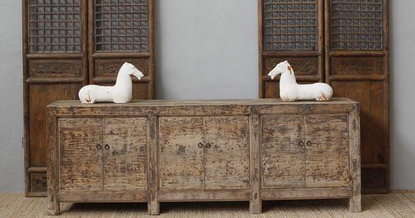 Asitrade muebles de importaci n chinos muebles for Muebles orientales madrid
