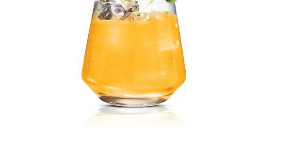 Cocktails, Vodka and Juice on Pinterest