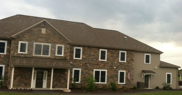 brand new student home at mhs hershey pinterest