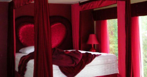 Pinterest Newlywed Bedroom