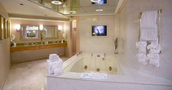 Seattle Jacuzzi Suites Excellent Romantic Vacations Whirlpool Tub Washington Hotel Jacuzzi