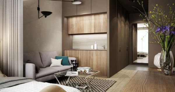 Living Room Candidate Glamorous Design Inspiration