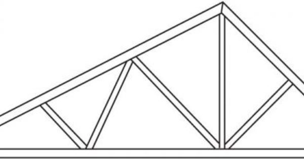 Utah Roofing Supplies Trusses Sunroc Building Materials Metal Roof Roofing Glass Roof