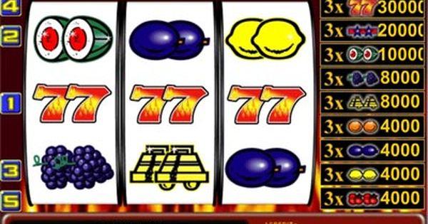wms игровые автоматы