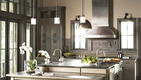 Kitchenkitchen design ideas modern kitchen design kitchen interior design kitchen decorating before
