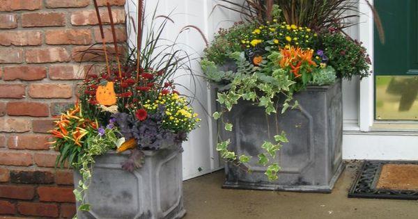 Pin de sonia otero en jardineria pinterest jardiner a for Ornamentacion de jardines