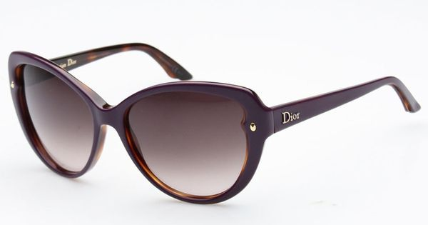 Cheap ray ban co uk 2014 for 6801 park terrace los angeles ca