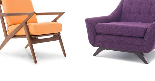 Make a statement with iconic mid century modern furniture for Iconic mid century modern furniture