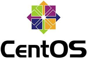 Install Lamp On Centos 7 Installation System Monitor Web Panel