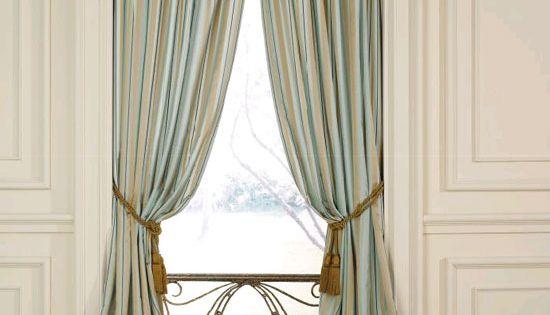 120 Length Blackout Curtains