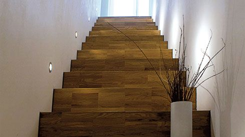 treppe stiegen treppen pinterest. Black Bedroom Furniture Sets. Home Design Ideas