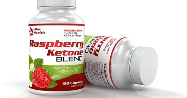 New And Improved Raspberry Ketones Plus Dr Oz Recommended Diet Supplements Weight Loss Pills Max Fresh Fat Burner Benefits The Best M Raspberry Ketones