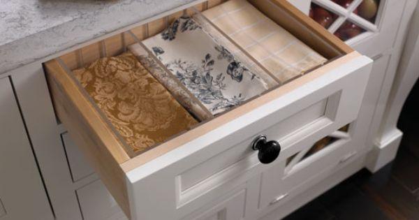 Kitchen designs by ken kelly long island designer for Bentwood kitchen cabinets