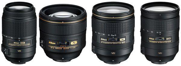If You Breathe On Your Lens It Will Die Nikon Dx Nikon D5200 Photography Nikon