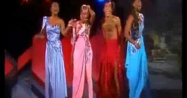 Pin Van Janie Qualls Op Boney M
