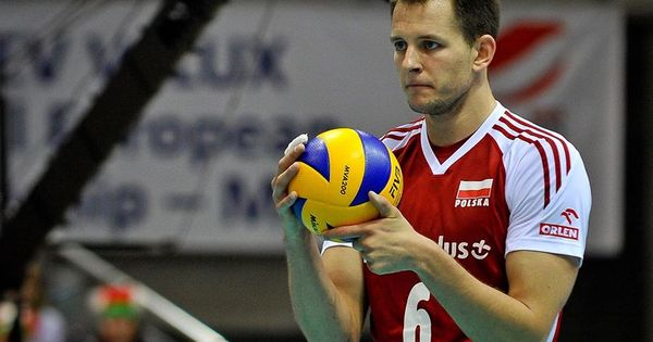 Top 10 Richest Male Volleyball Players In The World 2018 List Gazette Review Volleyball Players Professional Volleyball Volleyball
