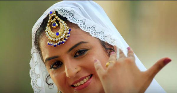 Mirza Rakhi Hundal Mp3 Song Download Hd Mp4 Video Mp3 Song Download Mp3 Song Rakhi