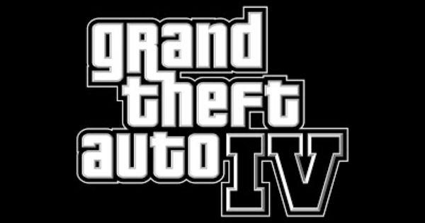 Gta 4 Hileleri Gta 4 Hile Kodlari Grand Theft Auto Grand Theft Auto 4 Theft