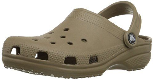 Sabot Mixte Crocs Classic Clog