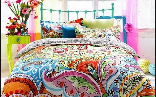 Funky Bedding For Adults Decorating Theme Bedrooms