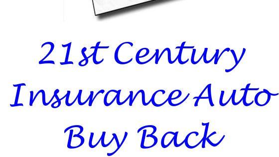 Aa Car Insurance Durban Life Insurance Policy Buy Life Insurance Online Buy Health Insurance