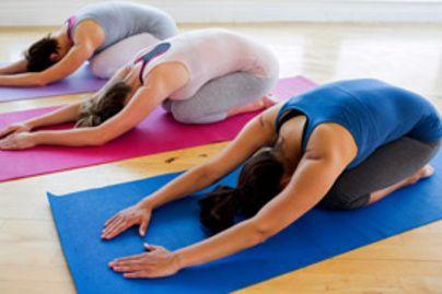30 perces kalóriaégető edzés: a plusz kilóktól és a stressztől is megszabadít