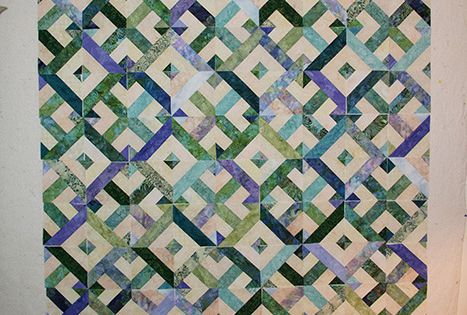 Made From 3 Dudes Jelly Roll Pattern Jelly Roll Quilts