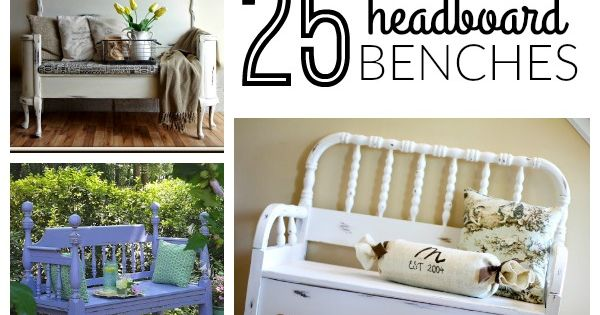 Daily Diy Our Top Affordable Home Decor Picks From The Nordstrom Anniversary Sale Headboard