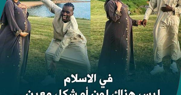 الاسلام دين السلام Movie Posters Anime Movies
