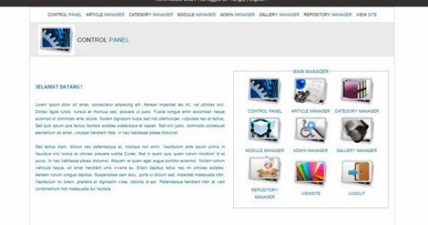 Jasa Pembuatan Website Buat Website Toko Online Ramai Dikunjungi Pembeli Anda Punya Bisnis Offline Dan Ingin Mencoba Pemas Website Pemasaran Online Pemasaran