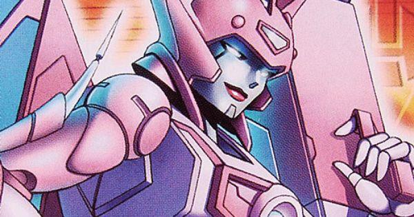 Elita 1 Ug1 Transformers Art Transformers Comic Drawing